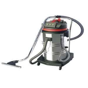Makage VC-60 2000W Wet & Dry Vacuum Cleaner