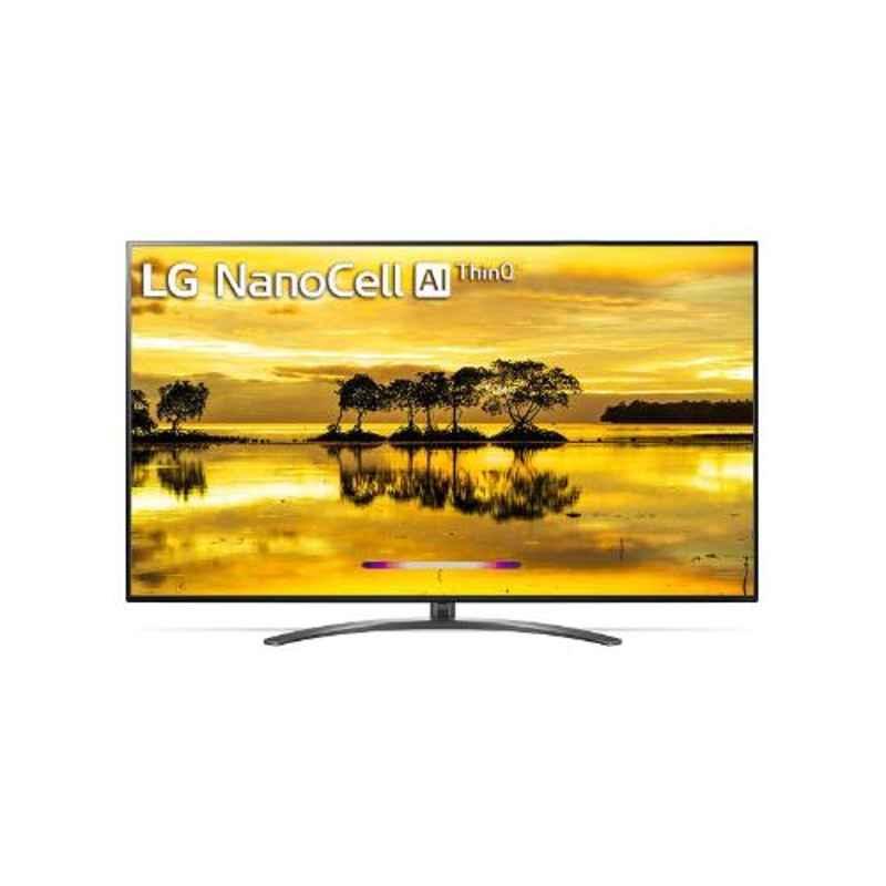 LG 86 inch Ultra HD LED TV, 86SM9400PTA