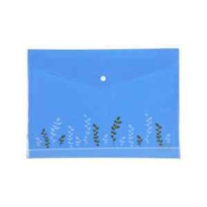 Saya SY209OD Designer Document Bag, Weight: 30 g (Pack of 100)