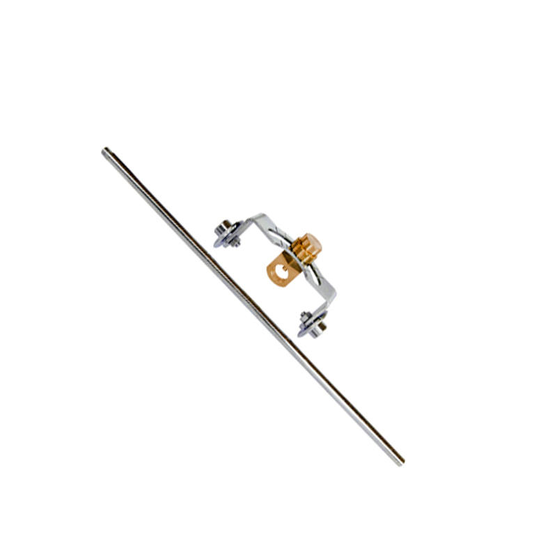Yildiz 80-800mm Circle Cutting Attachment