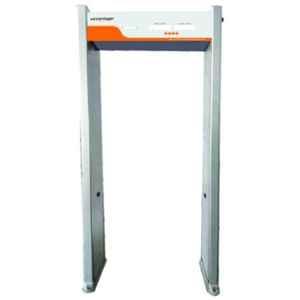 Vantage 18 Zones Door Frame Metal Detector, VV-MD18Z-DFPU2
