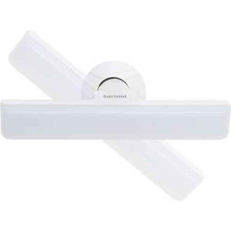 Philips 10W Cool Day White B22 T-Bulb, 929001382718