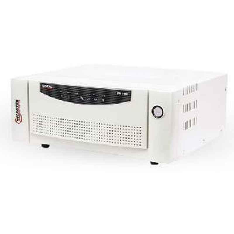 Microtek Home UPS EB 700VA 12V
