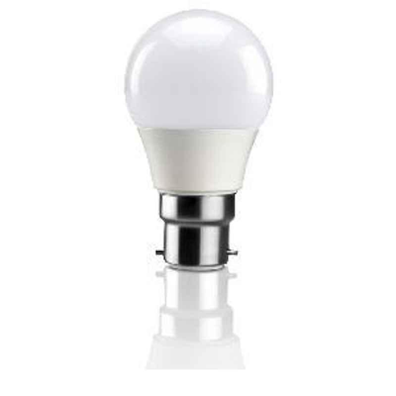 Syska SSK-PA-9W 6500K B22 9W Led Lamp