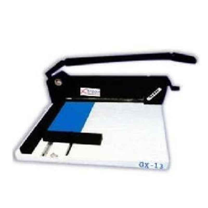 Xtraon Up to A/3 Document Cutter GX 13