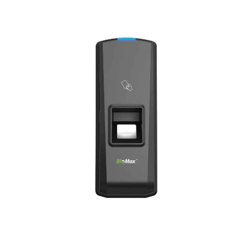 Biomax V-R12 Fingerprint Card Reader