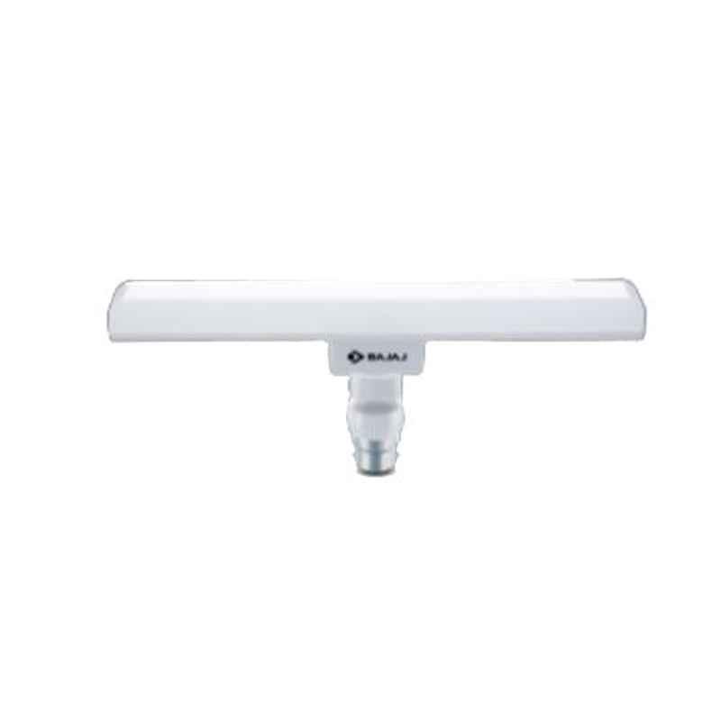 Bajaj Ivora 14W 6500K LED Linear Lamp, 830333