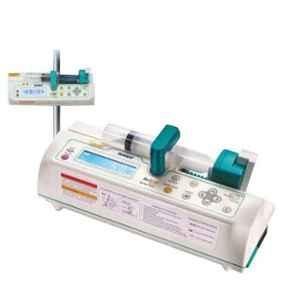 Skanray Floskan 2000 Micro Continous Syringe Pump