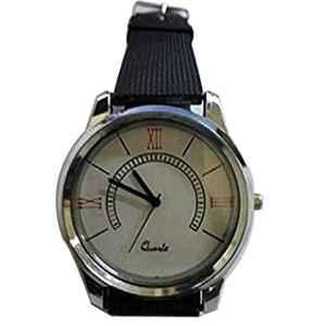Infinizy BL 232 Watch