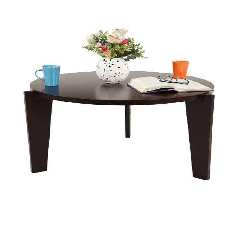 Steel Craft CT05 Engineered Wood Coffee Table