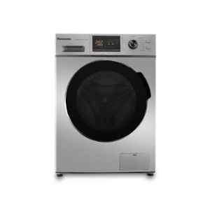 Panasonic 6kg Automatic Front Load Washing Machine, NA-106MB2LO1
