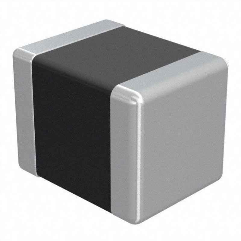 Taiyo Yuden M 2.2µF 35V Ceramic Capacitor, GMK325BJ225MN-T