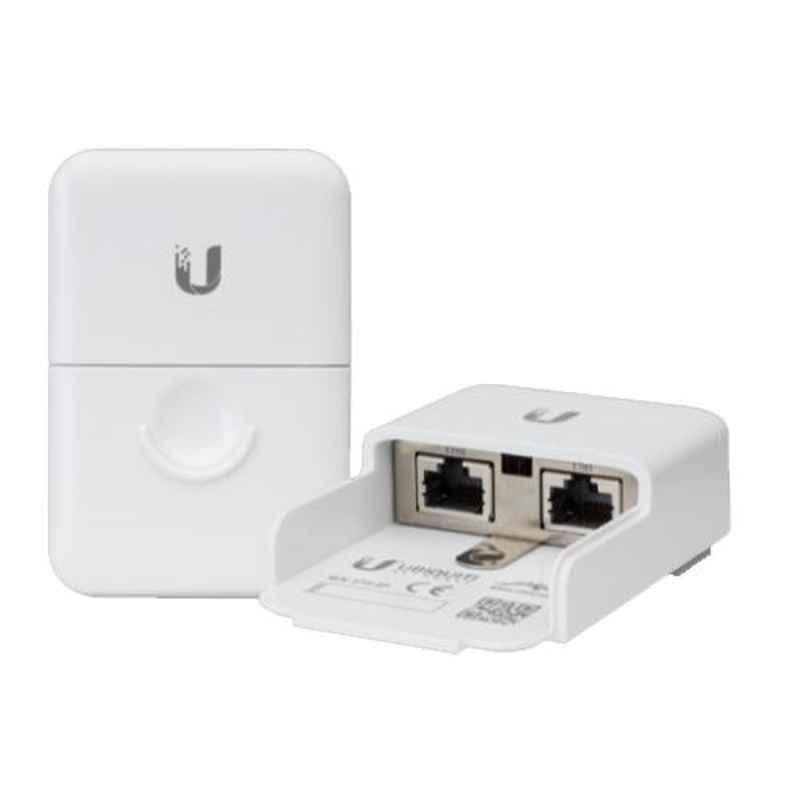 Ubiquiti ETH-SP-GEN2 Ethernet Surge Protector