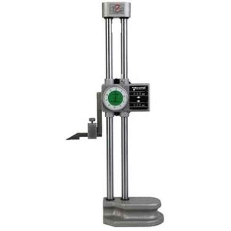 Yuzuki Digit Dial Height Gage 0-600mm DDHG600