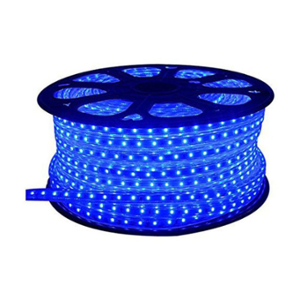 Ever Forever 25m Blue Colour Waterproof SMD Rope Light