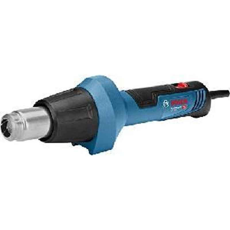 Bosch GHG 20-60 Heat Gun 2000 W