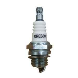 Shapura Oregon Spark Plug for Petrol Chain Saw Machine (Pack of 10)