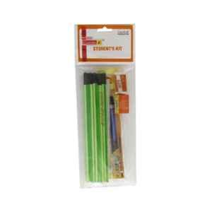 Camlin Student Writing Kit, 9900501 (Pack of 20)