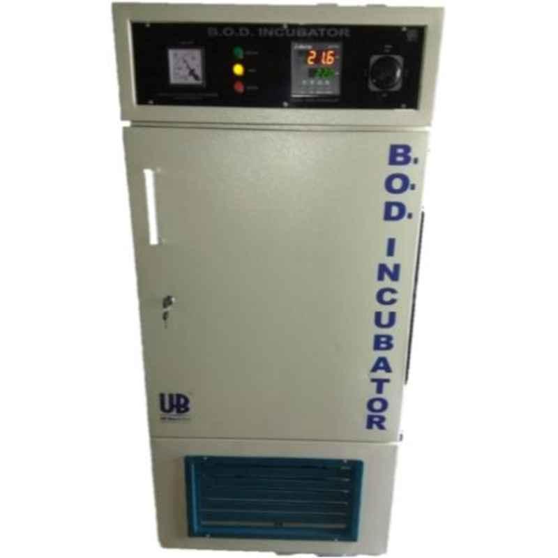 UR Biocoction 280L BOD Incubator