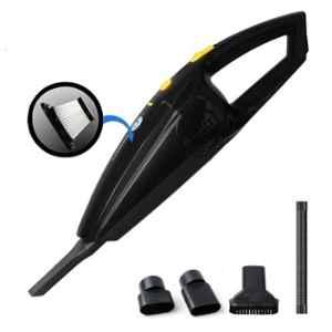 Tirewell TW-9001 150W Multi-Functional Portable Car Vacuum Cleaner with HEPA Filter