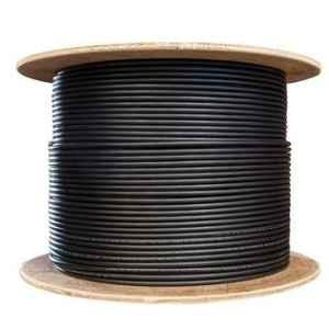 D-Link NCB-C6UBLKR-305-O 305m Cat 6 UTP Outdoor Cable