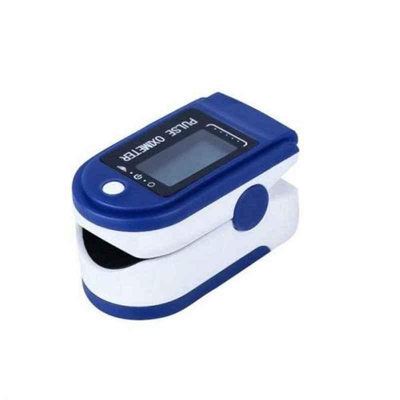 Electrum Fingertip Pulse Oximeter (Pack of 3)
