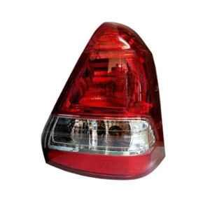 Autogold Right Hand Tail Light Assembly For Toyota Etios Type 2, AG373