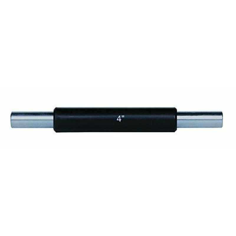 Insize Setting Standards for Screw Thread Micrometer 55Deg, Range: 100 mm, 3281-SP64