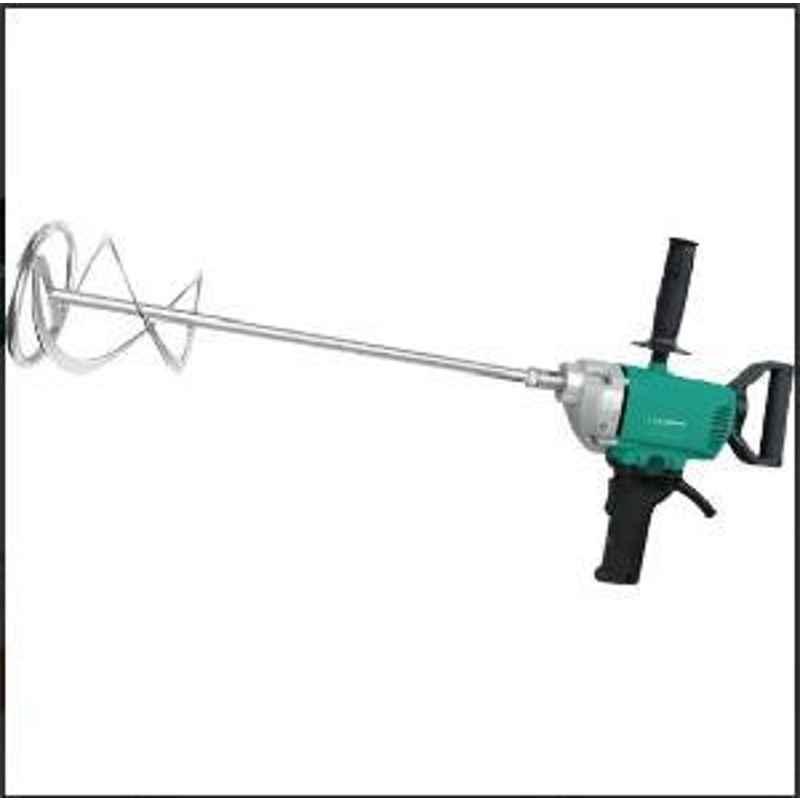 Ultrafast 1020W Electric Paint Mixer-UF-EM16A