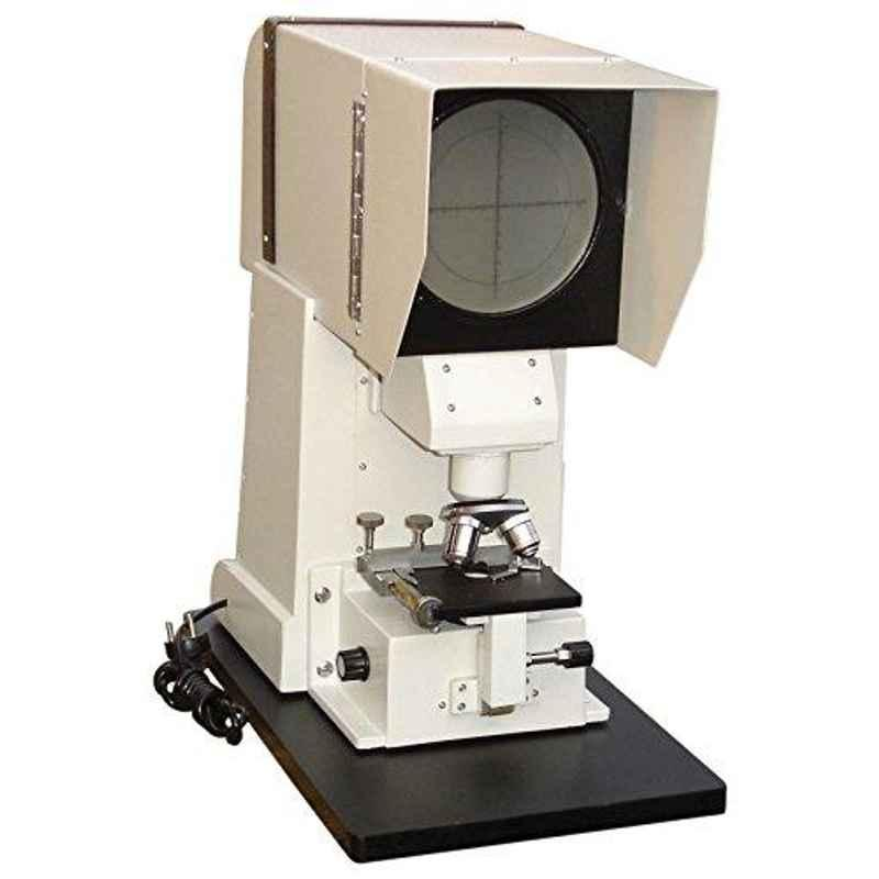 Droplet PM 150 Projection Microscope