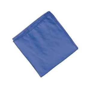 Spotzero 32x32cm Supersoft Microfiber Cloth, DCPDGEN055ASSR0144