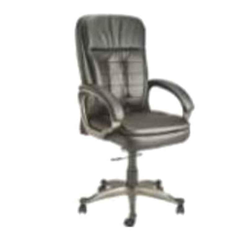 Nice Furniture High Back Executive Office Chair, NF-038