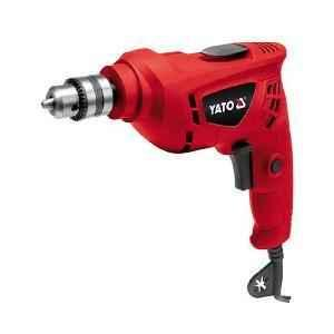 Yato 0-2500rpm 710W Electric Drill,YT-82052