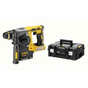 Dewalt 18V Brushless Rotary Bare Unit Hammer