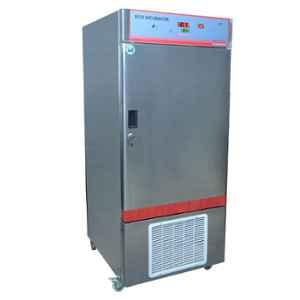 Tanco BOA-4 4Ft³ BOD Eco-Friendly Automatic Incubator, PLT-141