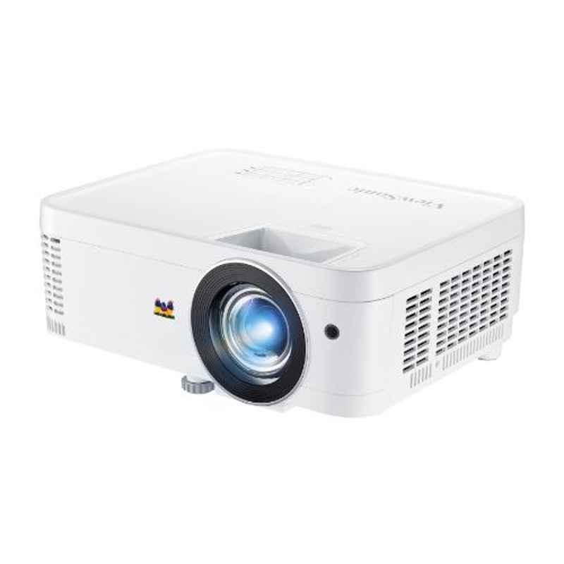 Viewsonic PX706D 3000AL 1080P Home Projector