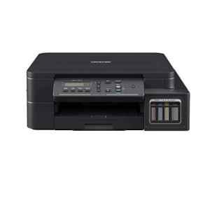 Brother DCP-T310 All-in-One Inkjet Colour Printer