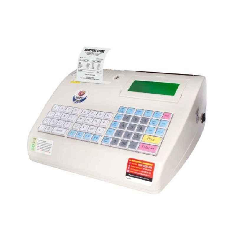 WEP BP 2100 Thermal Retail Printer