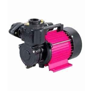 CRI Shine 50 0.5HP Centrifugal Pump