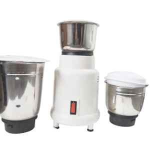 Sesw 500W Mixer Grinder with 3 Jars, 0131