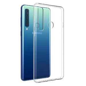 Infinizy Samsung A9 Back Cover