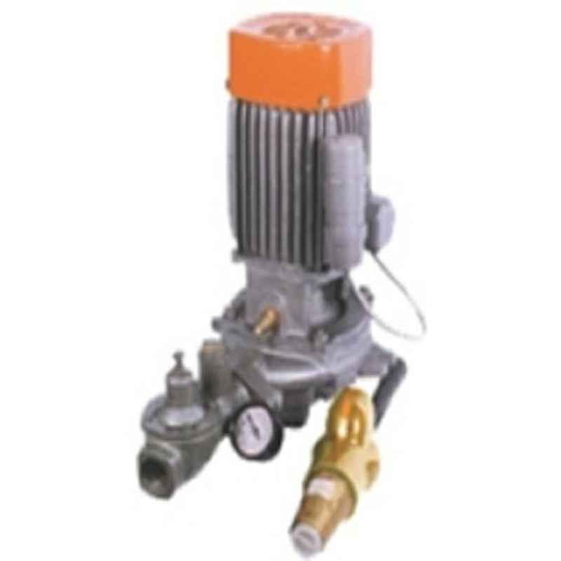 Kirloskar KJ-10V/5T2 1HP Single Phase Jet Pump