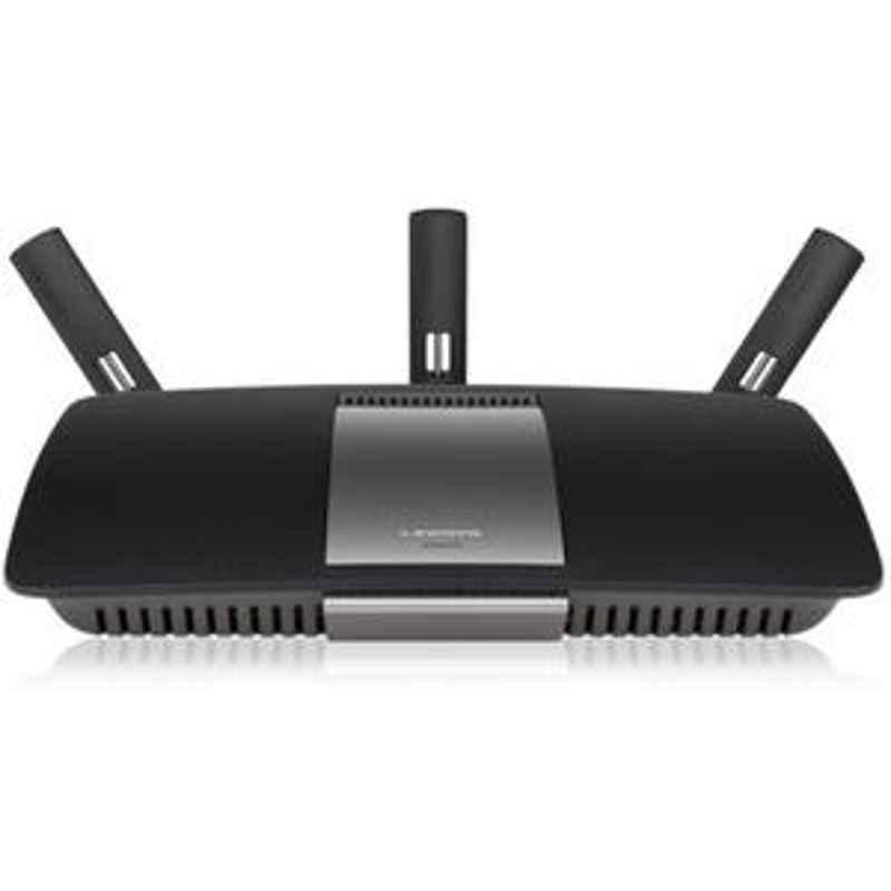 Linksys Speed 1300 Mbps Router EA6900