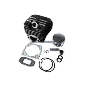 Mactan Cylinder Kit for 58CC Chain Saw, CSW-58-001