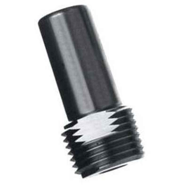 Master Metrology BSP Plug Type Pipe Thread Gauge Dia G 2mm 11 TPI