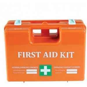 Saviour First Aid Kit 1000, FASAV-K