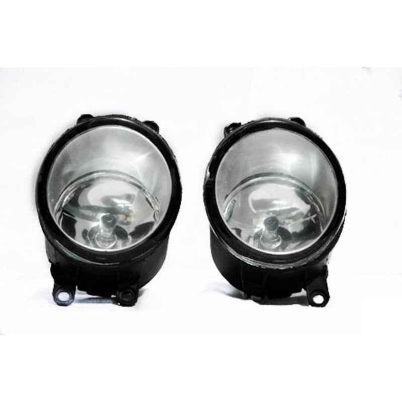Autogold Fog Lamp Assembly for Toyota Innova Type 3, AG82