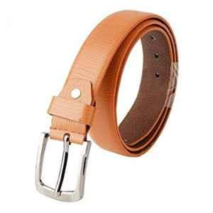 Infinizy Belt, 005