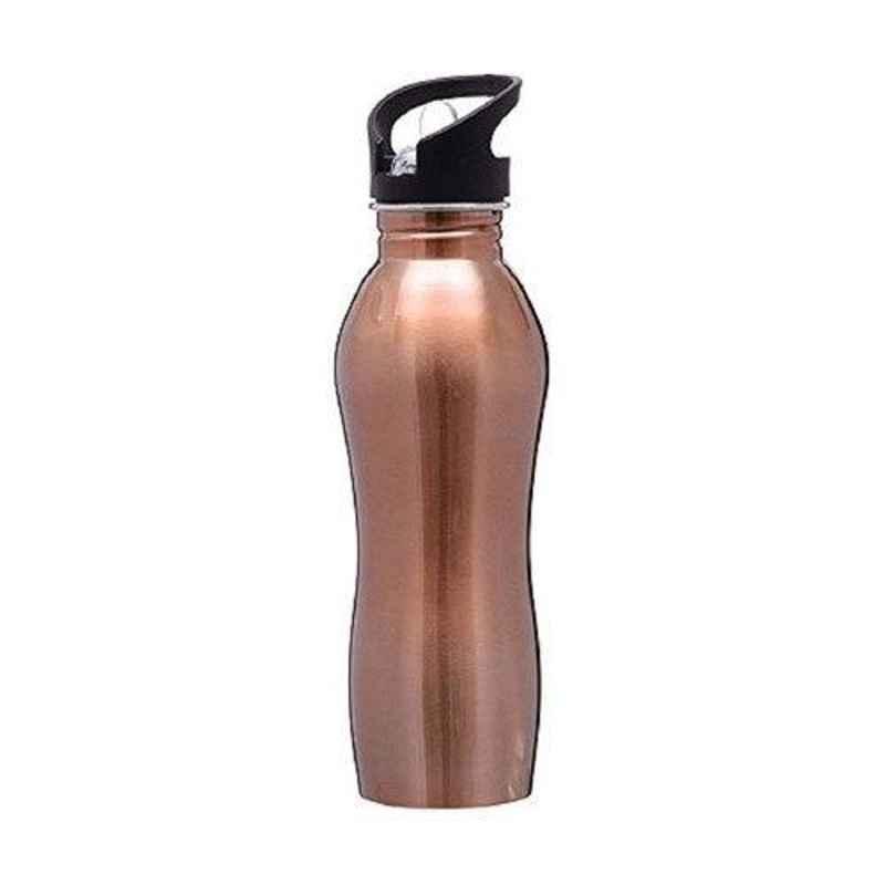 Infinizy Sipper Bottle