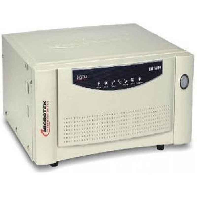 Microtek Power Inverter